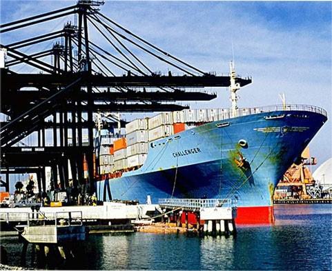 班轮货运运输是怎么收费的,班轮货运运输的收费标准是怎样的