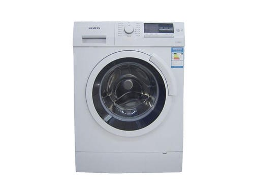 滚筒洗衣机震动有点吓人,滚筒洗衣机震动响是什么原因?