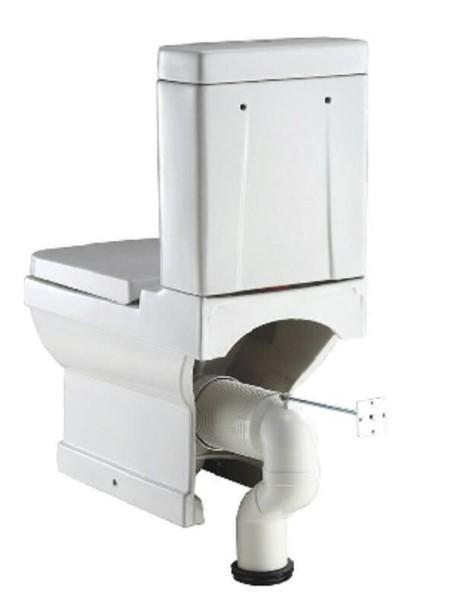 马桶排水管的安装步骤,安装马桶排水管应注意哪些?
