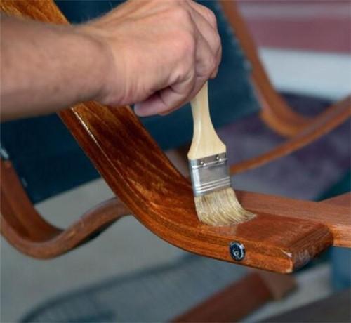 家具上漆该选择什么油漆? 家具用油漆有哪些?