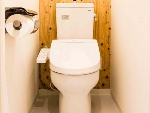马桶底部怎么安装?厕所马桶的安装注意事项有哪些?