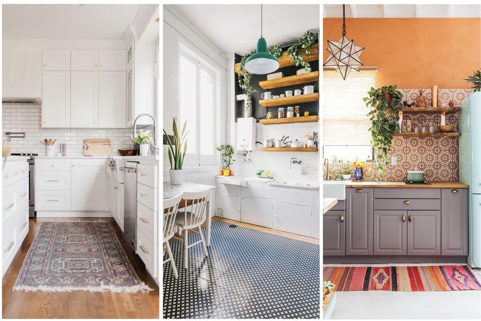 21世纪头十年到21世纪20年代的家居装饰趋势