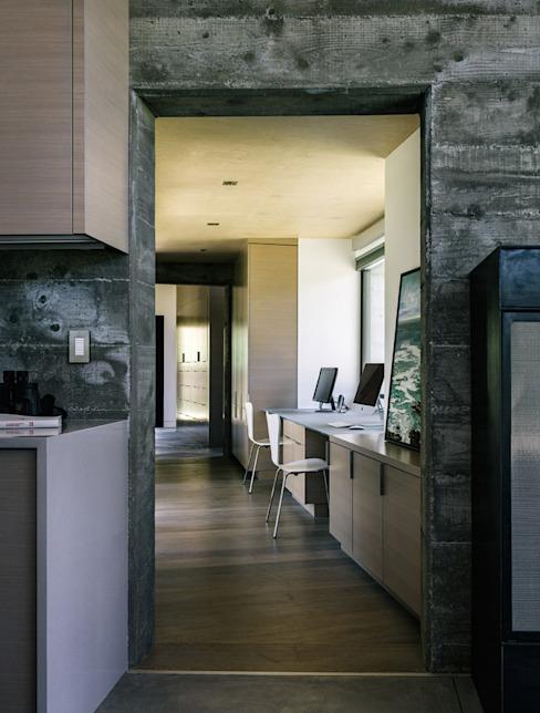 硬木地板和瓷砖如何选择?硬木地板和瓷砖衔接处如何过渡?