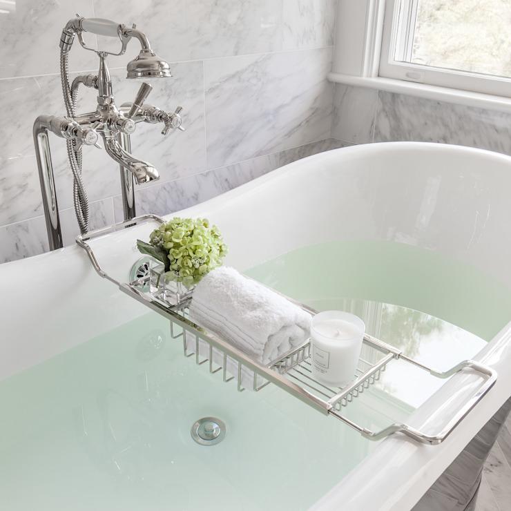 浴缸的标准尺寸是多少?