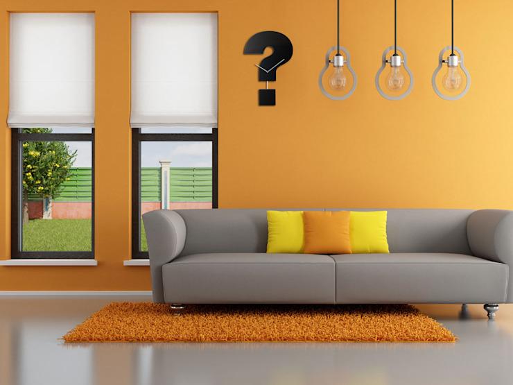 橙色和什么颜色搭配在一起最好看?