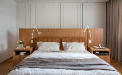 15個小臥室的完美想法