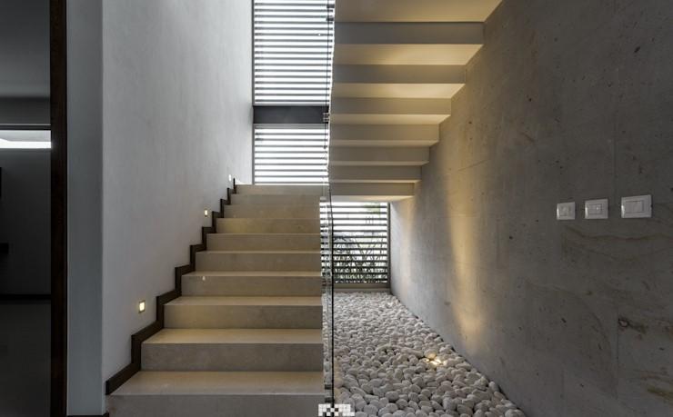 14種樓梯是小戶型房子的完美選擇,小戶型復式房子樓梯的設計圖