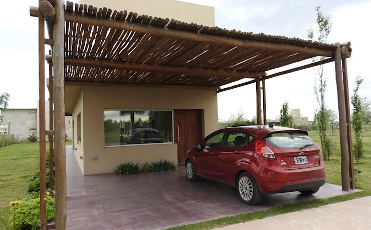 現代家居設計,你最喜歡哪一個?