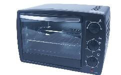 自動清潔烤箱架的注意事項,烤箱架上的油脂和污漬怎么去除?