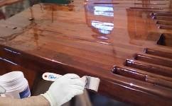 聚氨酯的使用方法和注意事項,清漆是什么漆,清漆的使用方法