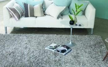 更方便省事的地毯保養方法,家里的大地毯怎么清洗