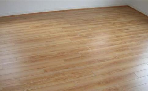 新一代的家裝地板材料,乙烯基板材地板