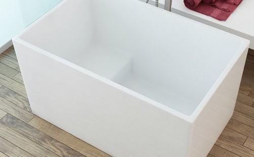 独立浴缸的尺寸和安装注意事项,你知道吗?