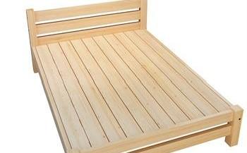 如何給木制家具上清漆?木制家具上清漆掉了怎么補上