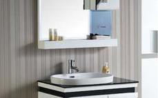 修理浴室柜式灯具的基本技巧