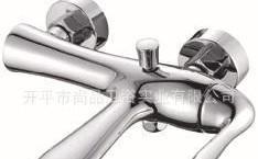 如何修理滴水的卫生间水龙头?更换水龙头螺母和垫圈的步骤