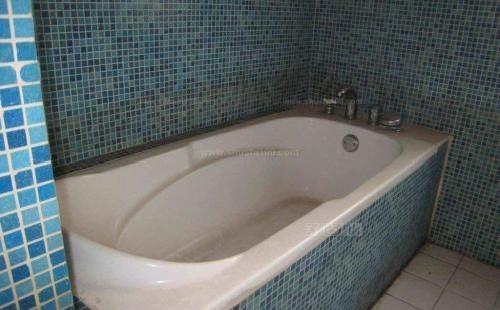 安装按摩浴缸的注意事项,按摩浴缸安装知识