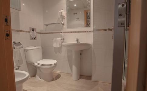 衛生間法蘭的使用方法