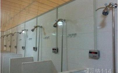 淋浴泵有什么用呢?为什么豪华浴室需要淋浴泵?