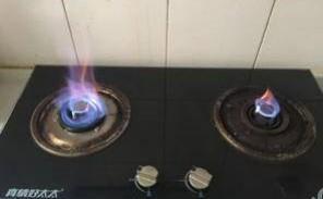 煤气灶点火器坏了怎么办?煤气灶打不着火怎么办?