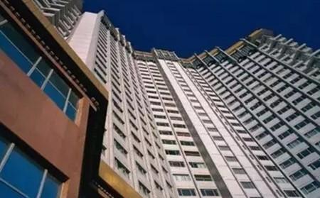 买房选哪楼层的房子最好?不同楼层的优点缺点