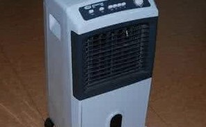 如何修复空调扇的故障,空调扇的故障与维修