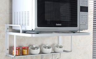 壁挂式烤箱的使用方法及优点,如何一步一步的安装壁式烤箱橱柜
