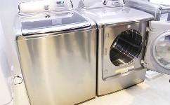 滾筒洗衣機怎么清洗污垢?清洗洗衣機頑固污漬方法和步驟?