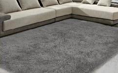 如何去除厚地毯上的細菌?地毯最徹底的消毒方法!地毯臟了怎么辦
