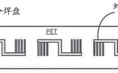 膠合板襯底的安裝步驟