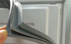 冰箱門密封修復,你需要做好這些準備