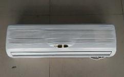 空調掛板的安裝步驟是什么?