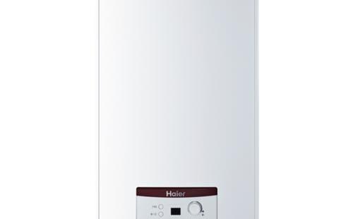 燃氣熱水器的安裝標準是什么?