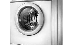 洗衣機不能脫水的保養方法和原因是什么?