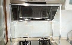 廚房抽油煙機的幾種常見維護方法