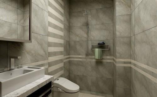 浴室防水、防漏方法介紹