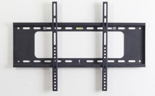 如何安裝電視墻支架?這幾點值得理解