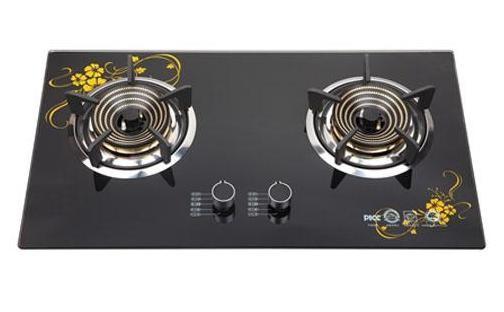 廚房煤氣爐漏氣修復的注意事項