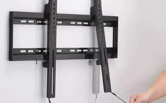 安裝電視支架的注意事項有哪些?