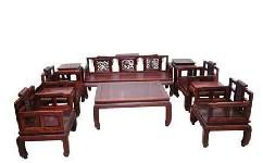 如何保養你的紅木家具