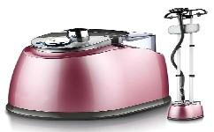 家裝蒸汽機常見故障及處理方法