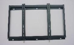 液晶電視壁掛支架的安裝步驟