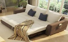 功能性沙發有什么特點?