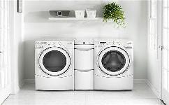 洗衣機選購要點