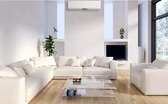 白色家具怎么清潔保養才能煥然一新?