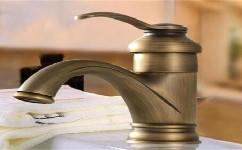 銅水龍頭和不銹鋼水龍頭有什么區別