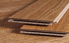 購買實木復合地板的誤區和市場對地板價格的介紹