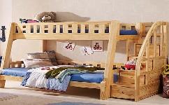 如何選購高低床 高低床的清潔