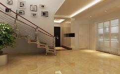 大理石地板污漬該如何有效清潔?大理石地板清潔小妙招