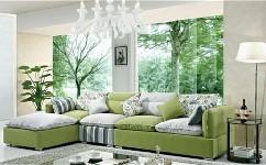 乳膠沙發怎么樣 乳膠沙發有哪些特點和優勢